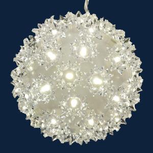 50x Superhelle LEDs 5mm bedrahtet ; Warm Wei/ß 3000K