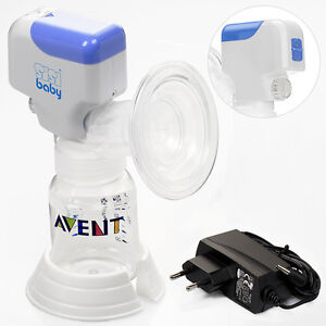 Are Electric breast pump sale think
