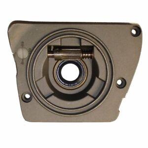de lessives Pompe w900 Série w800 eaux usées Pompe pour machines à laver w700 Miele pompe