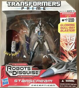 Transformers-Prime-Starscream-RID-Robots-in-Disguise-New-Sealed