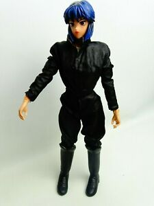 Twilight-Magicworks-Ghost-in-the-Shell-Motoko-Kusanagi-Black-Suit-Action-Figure