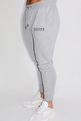 Offen Suxceed Joggers Streetwear Gym 11 Siksilk Bee King Inspired Hera Degrees Sinners Spezieller Sommer Sale