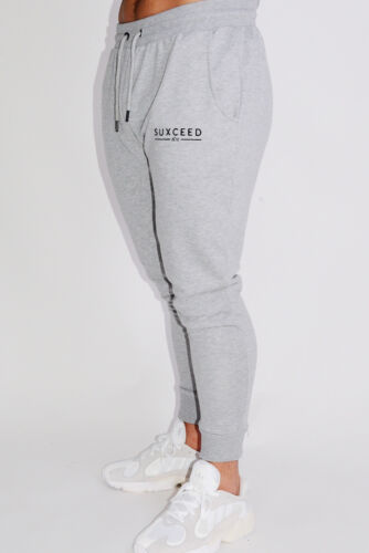 Suxceed Joggers streetwear Gym 11 Siksilk Bee King Inspired Hera degrees Sinners