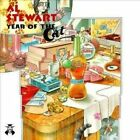 Year Of The Cat And modern Times Remastered Limited Edition CD