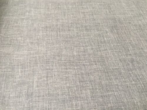 """Grade 90 Cheesecloth Unbleached 36/"""" wide 50 Yard Roll"""