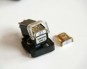Stylus Needle GZM-105 MD \ New Old Stock! Soviet Turntable MM Cartrige