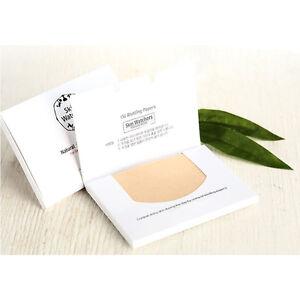Skin-Watchers-Natural-Oil-Blotting-Paper-3-packs-150-sheets-yam-hemp-pulp