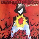 Barricades by Death Before Disco (CD, Jul-2006, Lifeforce)