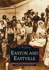 Easton & Eastville by Veronica Smith (Paperback, 2005)