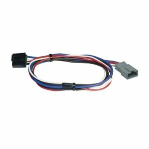 westin 09 14 for honda pilot 06 14 honda ridgeline wiring harness rh ebay com honda ridgeline trailer wiring harness instructions honda ridgeline hitch wiring harness