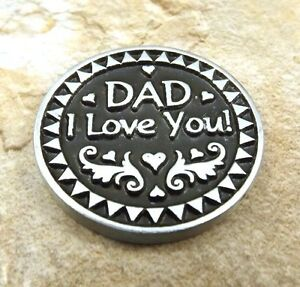 Pocket-Coin-034-DAD-I-LOVE-YOU-034-0702