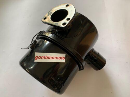 FILTRO ARIA MOTORE LOMBARDINI 9LD625//2 ORIGINALE ED0037003340-S