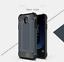 For-Samsung-Galaxy-J4-J6-J8-Plus-2018-J3-J5-J7-Pro-Shockproof-Armor-Case-Cover thumbnail 13