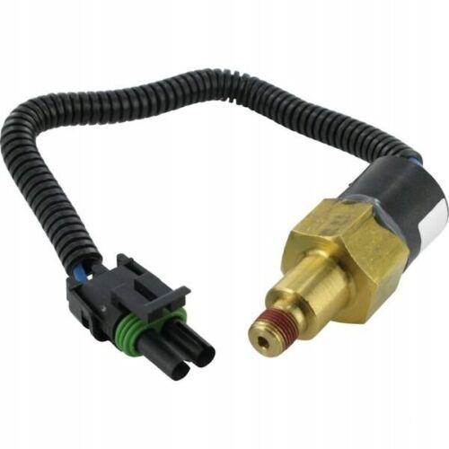 Öldruckschalter Powershift Case IH 5120 5130 5140 5220 5230 5250