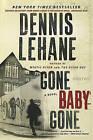 Gone, Baby, Gone by Dennis Lehane (Paperback / softback)