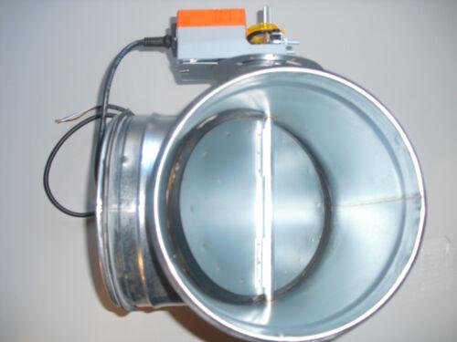 Baumwolldocht runddocht canil pabilo lampendocht spirituslampen Ø 8 mm