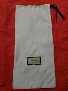 Gucci-Large-Travel-Drawstring-Dust-Bag-OFF-WHITE-L18-034-X-034-8-5W