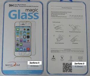 usa-tempered-glass-screen-protector-film-asus-zenfone-3-5-5-034-ze552kl