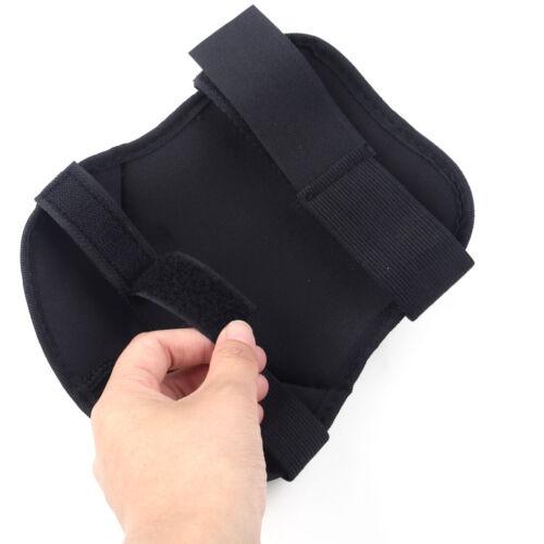 Knieschützer Verstellbare Oxford Konstruktion für Robusten Arbeitsschutz Zart