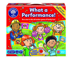 Orchard-What-a-Performance-Game
