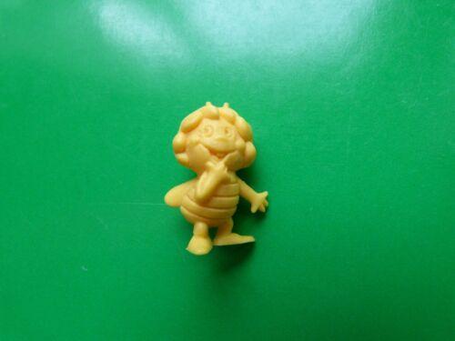 maya Chewing-gum Zeno Figurine monochrome Maya l/'abeille
