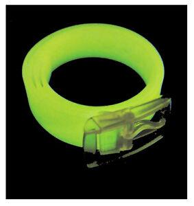 Glo-Belt-Glow-in-the-Dark-Belt