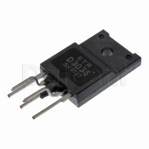 STRD3035-Original-Pulled-Sanken-Voltage-Regulator-135V-IC