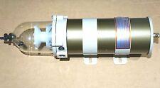 1000FG Diesel Filter Water Separator 30 Micron Element Marine Boat 1000FH