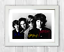 The-Doors-A4-reproduction-signed-photograph-poster-Choice-of-frame thumbnail 4