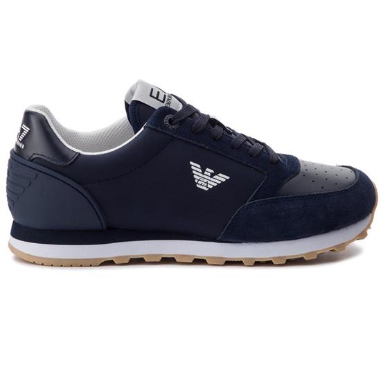 zapatos emporio armani azul-10 ea7