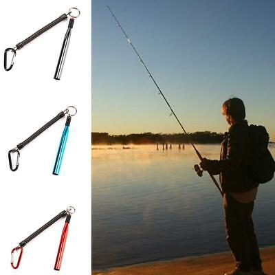 Wacky Worm Kits Rig Tool /& 110Pcs O Rings For Fishing BLUE Good /&O Sporting Q0S7