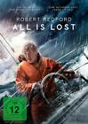 All is lost (2014)