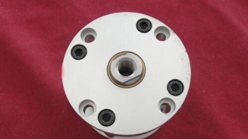 Cylinder MRO 1PNE0004 FO172 Bimba Double Acting FO-172