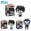 Funko-POP-Death-Note-RYUK-L-Action-Figure-Toys thumbnail 1