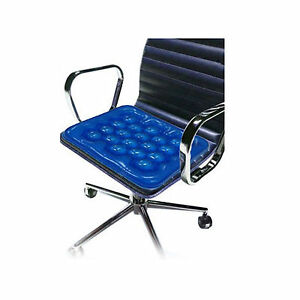 Image Is Loading Air Water Wheelchair Office Chair Cushion Preventing Bedsores
