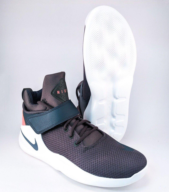 release date: 471e5 fa6e0 Nike Kwazi Army Green Basketball Shoe Mens Size 11 11 11 11.5 844839-300  FREE PRIORITY 8f0cf9