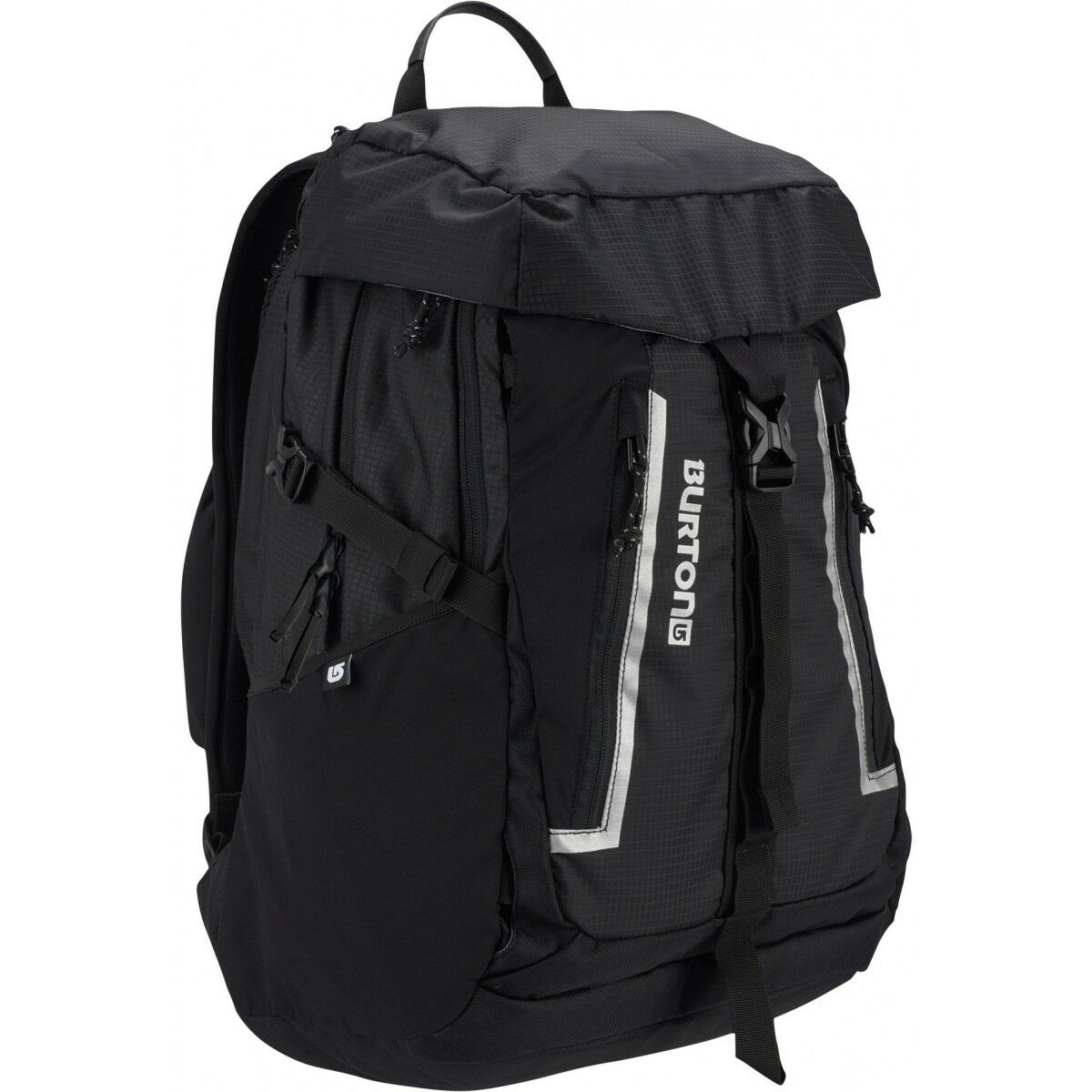 BURTON DAY HIKER PINNACLE BAG -- SIZE  31L-- COLORS AVAILABLE --- BRAND NEW