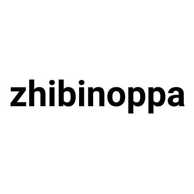 zhibinoppa