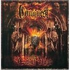 Conquest - End of Days (2009)