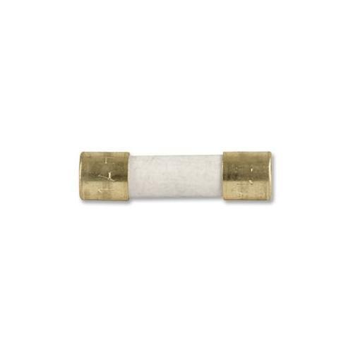 HBC 0001.2704.11 SCHURTER Fusibile 1 A 5X20mm T Smd