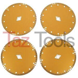 4-7-034-Wet-Dry-Diamond-Masonry-Saw-Blade-Disc-Circular-Saw-Tile-Marble-Concrete