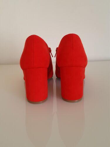 M /& S le everywear chaussure botte talon bottier et fermeture éclair latérale Chaussure Bottes