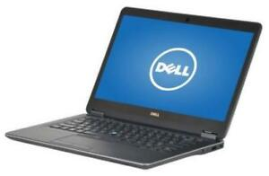 NOTEBOOK DELL LATITUDE E7440 CORE I5/4310U from $620.00. City of Toronto Toronto (GTA) Preview