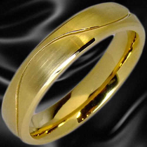Eheringe Verlobungsringe Hochzeitsringe Trauringe Partnerringe 5mm mit Gravur