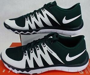 Image is loading New-Mens-9-NIKE-Free-Trainer-5-0-