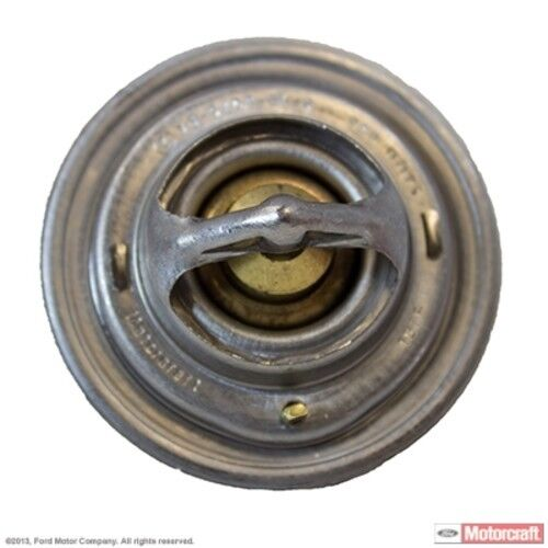 Motorcraft RT1152 190F and 88C Thermostat