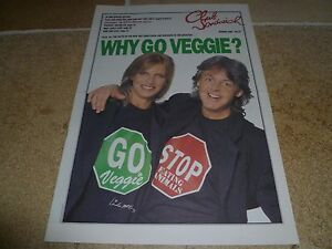 Paul-McCartney-Wings-Fun-Club-Sandwich-Magazine-57-Spring-1991-Beatles