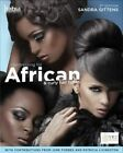 Hairdressing for African and Curly Hair Types From a Cross Cultural PE