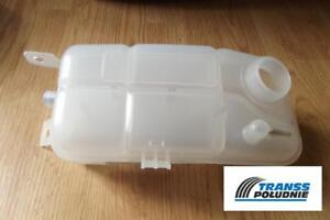 COOLANT-EXPANSION-TANK-BOTTLE-ALFA-ROMEO-145-146-156-GT-GTV-SPIDER-OE-46442367
