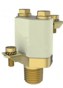 Details about Low Air Pressure Switch Bendix 228750
